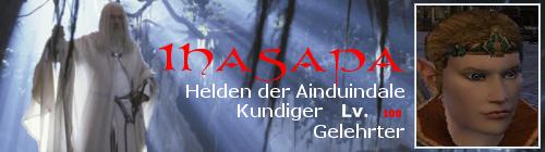 http://www.herr-der-signaturen.de/sig/gwaihir_ihasapa.png